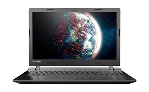 Lenovo B50-10 Notebook