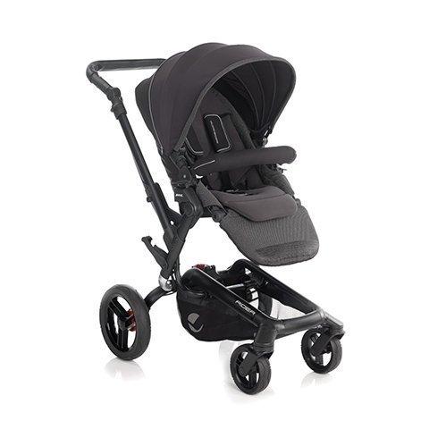 Baby Kinderwagen Buggy Sportwagen Stroller Babywagen Jane S08 Cloud