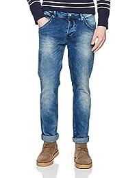 Pepe Jeans Flint, Jeans para Hombre