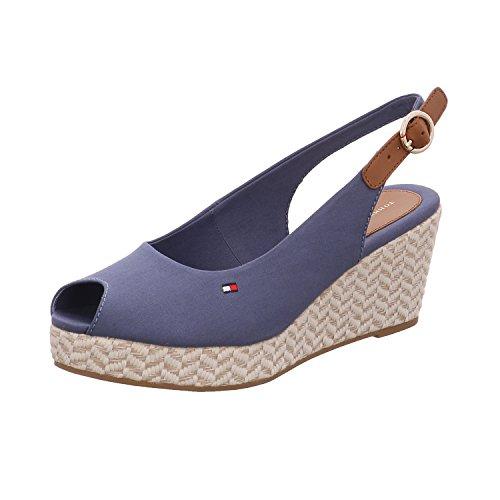 Tommy Hilfiger Shoes Elba 39d Größe 40 Jeans