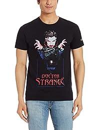 Dr Strange Men's T-Shirt