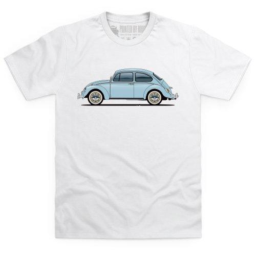 general-tee-veeedub-beetle-camiseta-para-hombre-blanco-xl