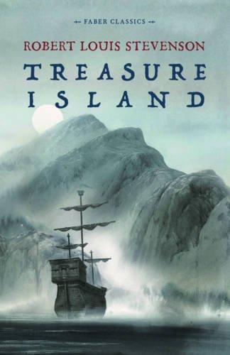 treasure-island-childrens-classics