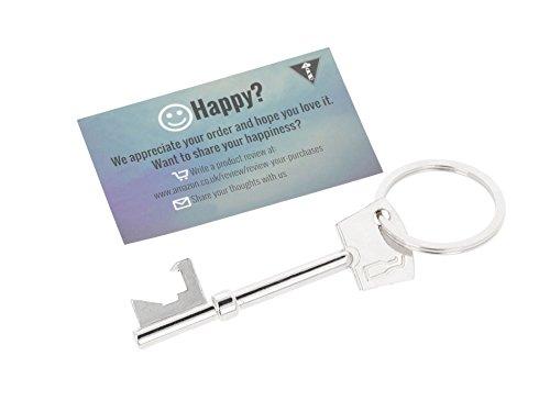 stormlighthouser-bottle-opener-key-ring-keychain-metal-bar-tool