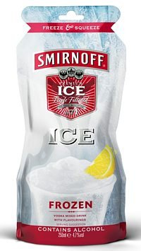 smirnoff-ice-vodka-frozen-freeze-squeeze-pre-mixed-pouches-250ml-pack-of-9