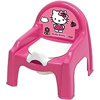 Hello Kitty Seat with Potty (Arditex hk7994)