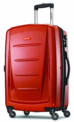 samsonite-one-size-winfield-2-fashion-spinner-orange