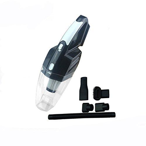 linchao-il-motore-a-vuoto-efficiente-filtro-lavabile-a-umido-e-a-secco-nero-12v-120w-3509085mm-illum