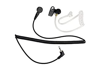 Kenwood Car Audio Wiring Diagram additionally Motorola Radio Wiring Diagram furthermore Usb Adapter For Car Stereo as well Kenwood Car Stereo Wiring Diagrams Likewise as well 370z Stereo Wiring Diagram. on pioneer car audio wiring diagram