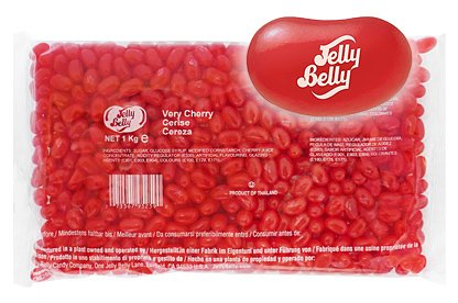 very-cherry-jelly-belly-beans-1kg
