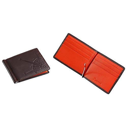 vasta gamma di qualità affidabile in vendita online 🔝 portafoglio uomo zancan migliore più venduto collezione ...