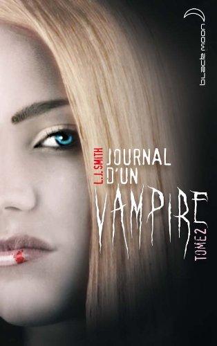 """<a href=""""/node/15046"""">Journal d'un vampire</a>"""