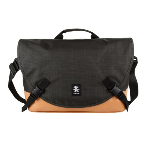 crumpler-private-surprise-l