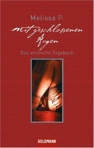 mit-geschlossenen-augen-sonderausgabe-das-erotische-tagebuch