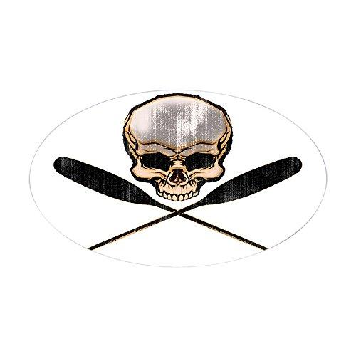 cafepress-skull-oars-crossbones-sticker-oval-oval-bumper-sticker-car-decal