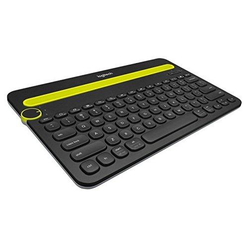 Logitech-K480-Multi-Device-Bluetooth-Keyboard-Black