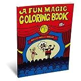 murphys 3 Way Coloring Book Pocket Royal