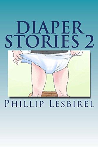 diaper-stories-2