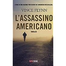 L'assassino americano