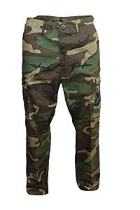 Mil-Tec Pantalon US Ranger