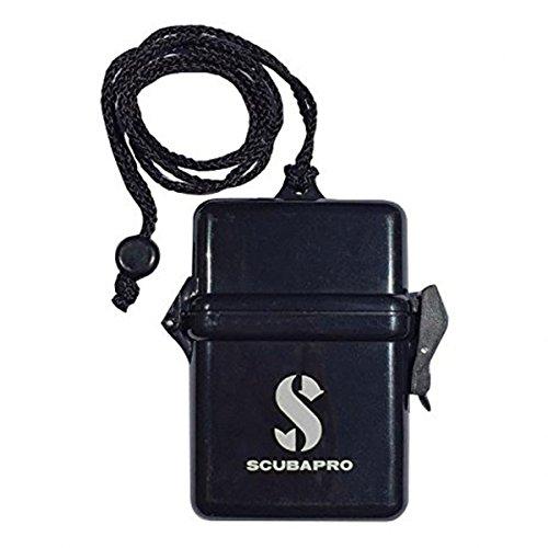 SCUBAPRO - Mini Drybox