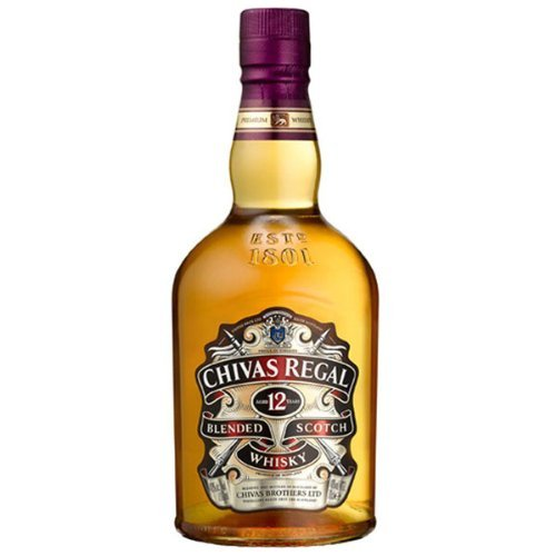 chivas-regal-12-year-old-45l-blended-whisky