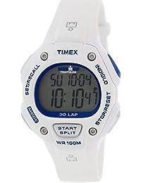watchcentre T5K249–Clock