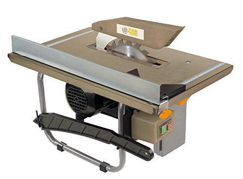 Fartools-One-TS-600B-Scie-de-table-600-W