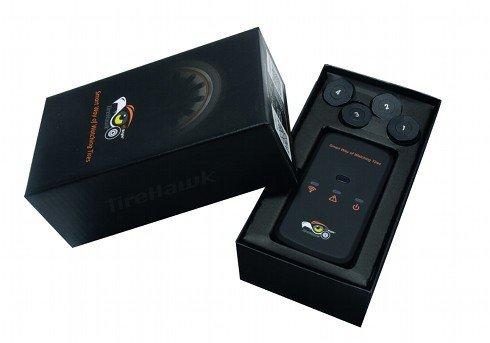 Kit-per-SmarTPMS-STH-100-Smartphone-tpms-per-lapplicazione-di-SmartphoneTireHawk