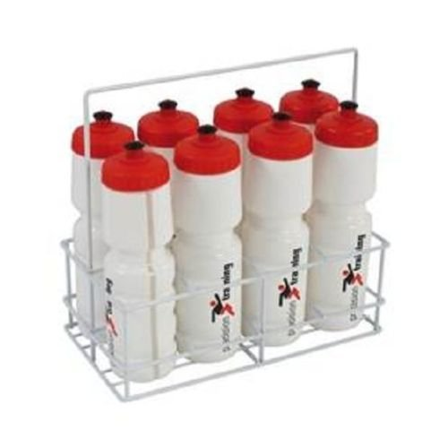 Generic dyhp-a10-code-4125-class-1 – Volleyball Basketball Training Cricket Olley 8 Getränke Flasche H Zug Set Drink Set D Rugby Match KS Bott – -dyhp-uk10–160819–1942 (Zug Rugby)