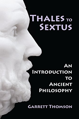 thales-to-sextus-an-introduction-to-ancient-philosophy