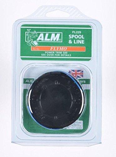 alm-praktiker-spool-line-fleurelle-rtt29-fleurelle-rtv29-fl229