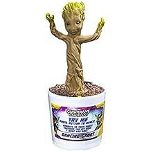 Figurine dansante Groot (Les Gardiens de la Galaxie)