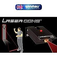 Winmau Laser Darts Oche (990579511)
