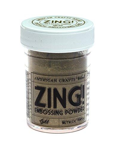 american-crafts-1-oz-zing-metallic-embossing-puder-gold