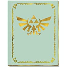 The Legend of Zelda: The Wind Waker Collector's Edition: Prima Official Game Guide