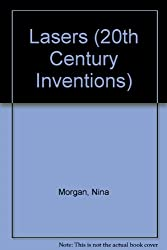 Lasers (20th Century Inventions)