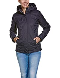 Tatonka Leesa Womens Jacket
