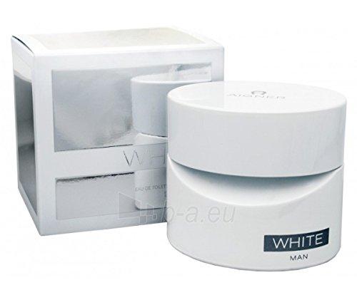 aigner-white-von-etienne-aigner-fur-herren-eau-de-toilette-spray-425-oz-125-ml