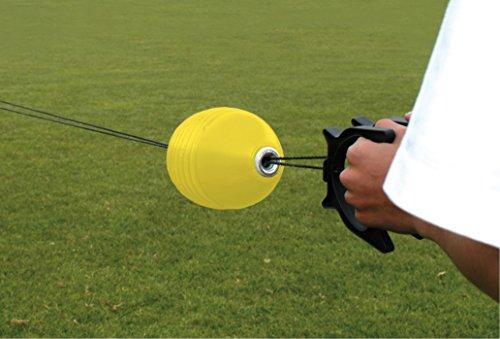 HUDORA - Boingballspiel
