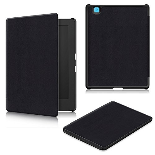 Kepuch Custer Kobo Aura H2O Edition 2 Funda - Slim