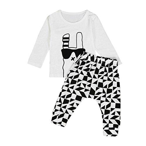 ropa-nio-culater-conjuntos-de-trajes-bebe-03-aoscamisa-pantaln-9-mes