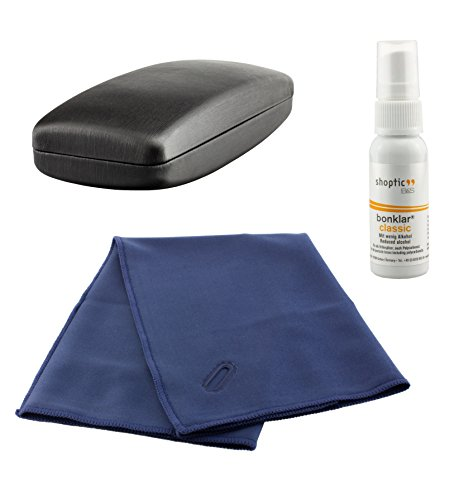 glasses-care-set-glasses-cleaner-with-or-without-accessories-extra-large-cleaning-cloth-glasses-case