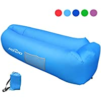 Inflatable Beds Amp Pillows Amazon Co Uk