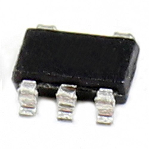 5pcs-lt1800cs5trmpbf-ic-opamp-r-rin-out-lp-tsot-23-5-lt1800cs5-1800-lt1800