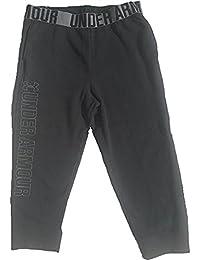 dc821649d5e8b Amazon.co.uk  Under Armour - Girls  Clothing
