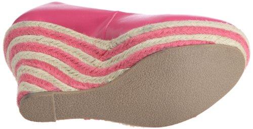 Friis & Company - Cordelia, Scarpe col tacco Donna Rosa (Rosa (Rose (Pink)))