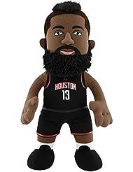 Poupluche James Harden (Black Jersey) - Houston Rockets - Saison 2016/17
