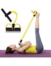 Harikrishnavilla Pull Body Shaper Trimmer for Arm Exercise Reducing Your Waistline and Burn Off Extra Calories