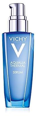 AQUALIA THERMAL serum 30 ml from AQUALIA